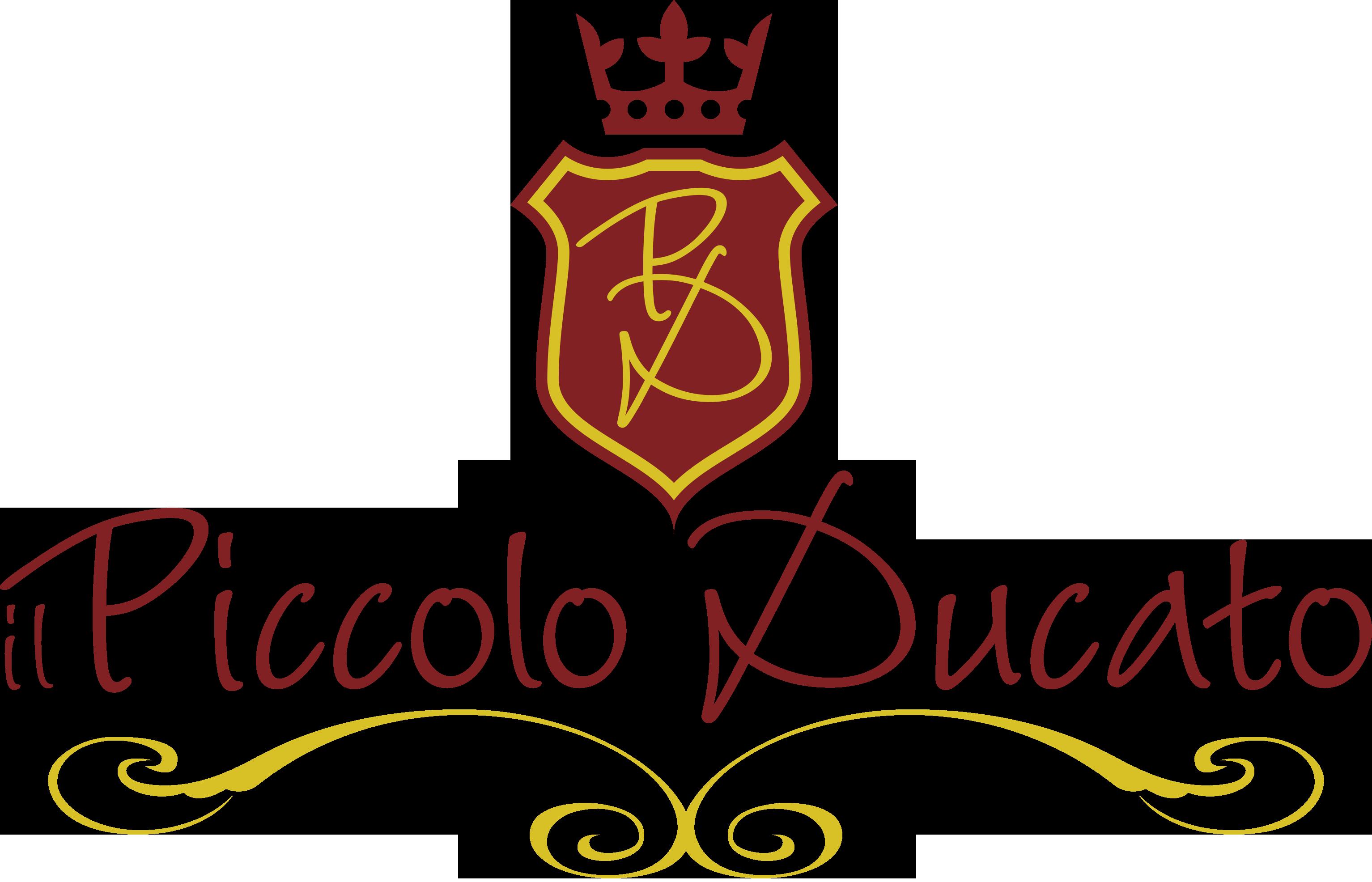 Il Piccolo Ducato